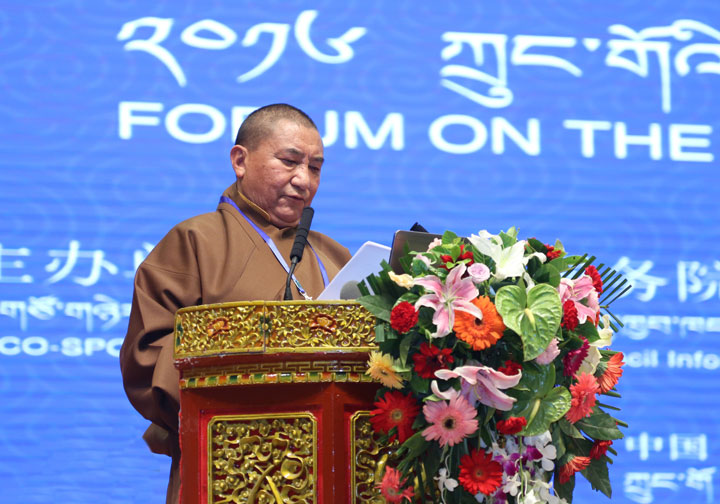 不害众生是佛教的本质