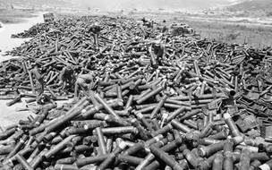 乔良:抗美援朝,是中国军人留给对手的永久痛