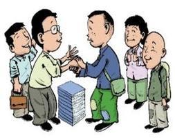 海南教育:从根儿上消除贫困