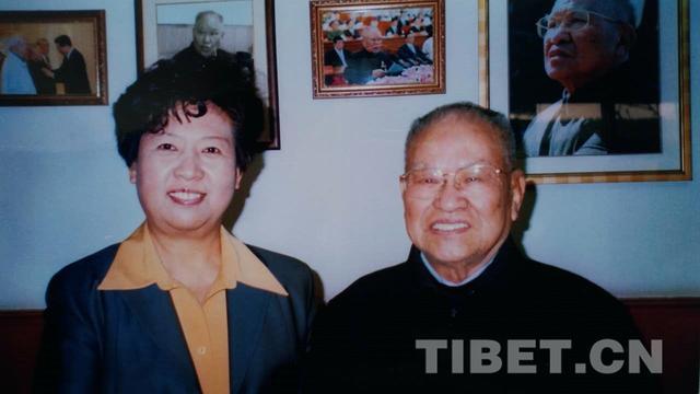 边疆为家,我为祖国守大门——一位60年代进藏女兵的情怀