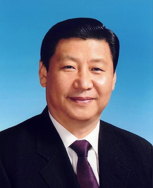 President Xi leaves for Russian, German visits, G20 summit