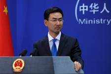 China offers more evidence over Indian border incursion
