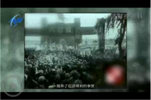 [视频专访·金珠玛米在西藏]芦继兵:父辈的旗帜