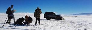 "Dokumentarfilm ""Tibet-Ära"" wird ausgestrahlt"