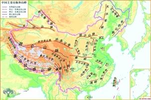 为何青藏高原周边多地震?