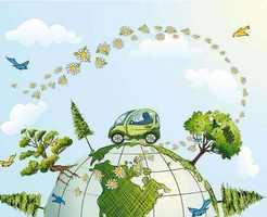 天津打响环境保护攻坚战