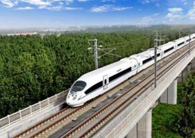 Xinjiang plant Bau von Bahnstrecken nach Sichuan, Tibet und innere Mongolei