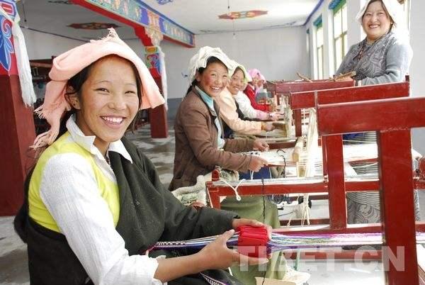 Junger Existenzgründer: Tibetische Notizblöcke bringen binnen 21 Tagen 50.000 Yuan