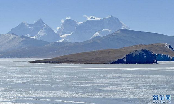 """Lhozhag an Tibets Grenze: Kultur der """"Geheimwelt in Südtibet"""""""