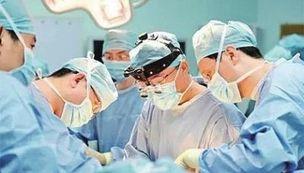 西藏加强住院医师规范化培训