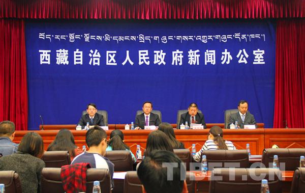 日喀则将与山东联合举办第十五届珠峰文化旅游节