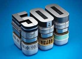 中国五百强企业名单出炉凸显四大问题