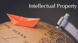 中国知识产权公证服务平台上线