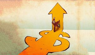 8月债券发行4.39万亿 创历史新高