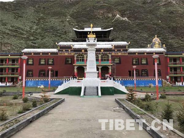Mönchs-Forschungsseminar zu tibetischem Buddhismus der Yuan-Dynastie in Peking eröffnet