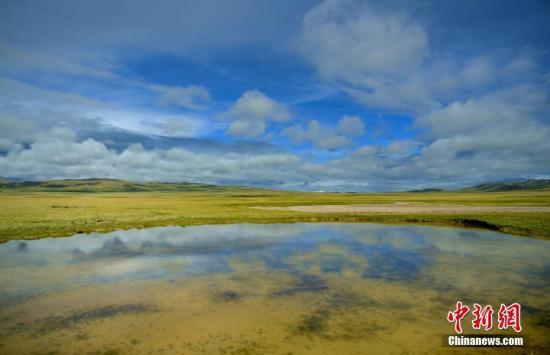 Tibetische Region in Yunnan: Freundeskreis Tashis