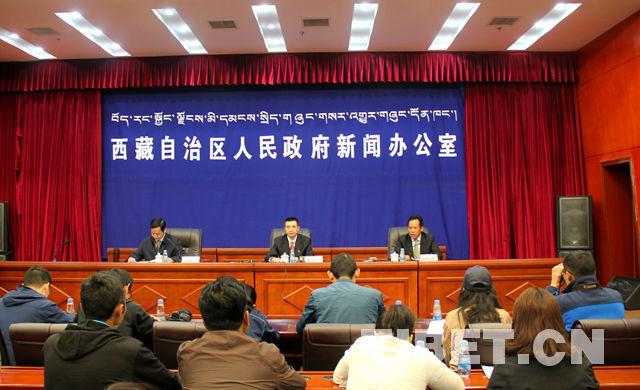 西藏加强创新寺庙管理 实现宗教领域持续和谐稳定