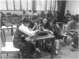 西藏8位乡村教师获提名