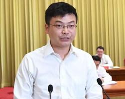 刘屹:艰苦创业 梦圆祖国