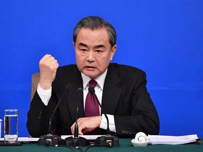 China hofft auf Zusammenarbeit mit allen afrikanischen Ländern