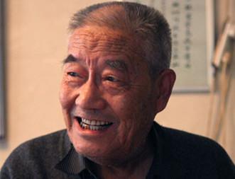 """Herr Li Zuomin des """"alten Tibets"""" ist im Alter von 90 Jahren gestorben"""