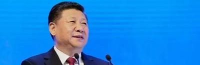 Einflusskraft der chinesischen Stimmen immer gr??er