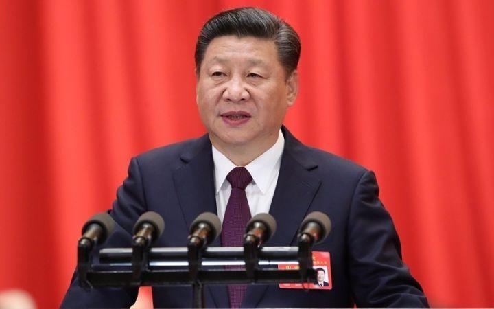 Ausländische Medien erkennen Chinas Entwicklungsmodell an