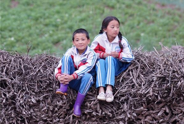 Tibetischer Kinderfilm für Berlinale nominiert