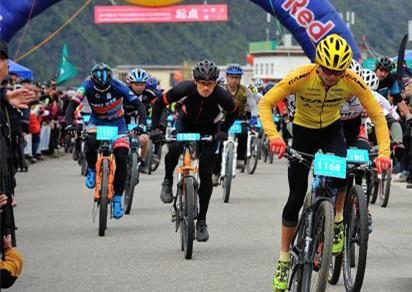 Bergsport beschert Tibetern Millionen an zusätzlichen Einnahmen
