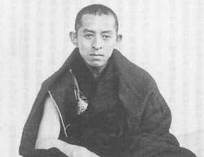 Tibets erster in Japan studierender Student (Teil 1)