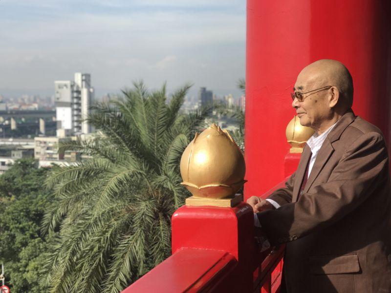 Leistungen des Dorshi Rinpoche (Teil 2)