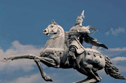 Tibet fördert sehr den digitalen kulturellen Aufbau
