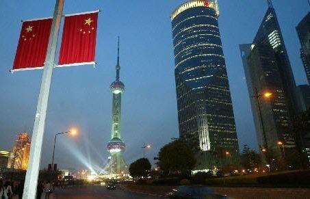 Experten loben Chinas Modell des nachhaltigen Wachstums