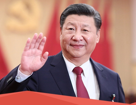 习近平新时代中国特色社会主义思想的世界意义