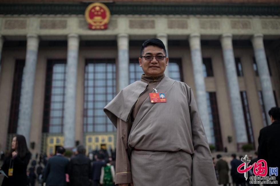 Guter Arzt aus Garzê: Hoffen, dass sich tibetische Medizin über das Hochplateau hinaus ausbreitet