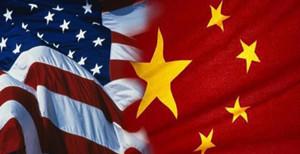 China und die USA suchen eine bilaterale Beziehung