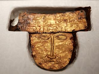 200余件罕见宝贝亮相首博 西藏历史文化展等你来