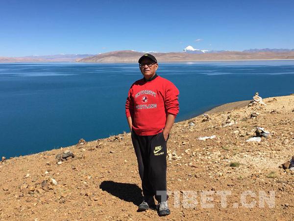 Tibetologe: Erklärung der Lehren des tibetischen Buddhismus sollte sich der gesellschaftlichen Entwicklung anpassen