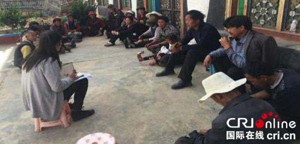 Bezirk Garzê in Sichuan: Abendschulen ändern das Leben der Nomaden