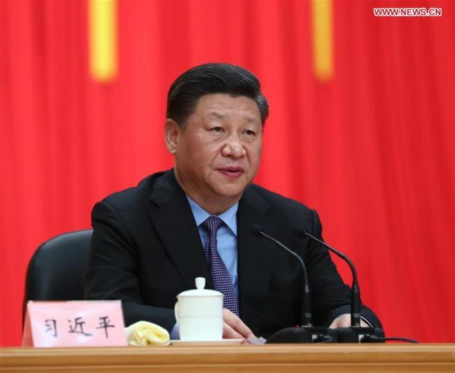 China wird Hainan zur Pilot-Freihandelszone machen