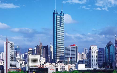 China bleibt größtes Entwicklungsland
