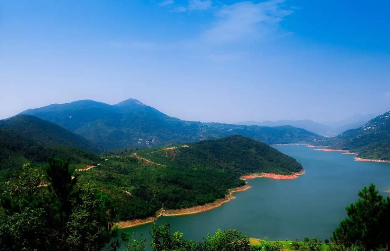 UNESCO erkennt zwei weitere chinesische Geoparks an