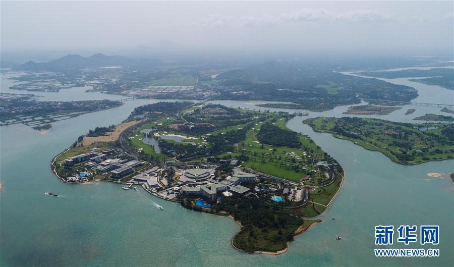 Hainan wird Besuchern aus 59 Ländern 30 Tage Aufenthalt ohne Visum gestatten