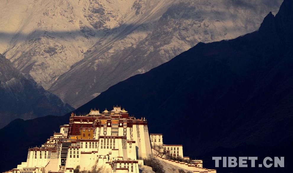 Abgeordneter des NVK: Vorantreiben des Aufbaus Tibets