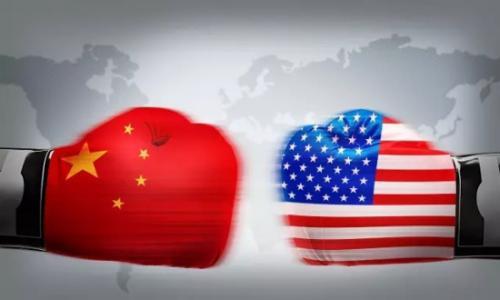 China wird sich laut Ministerien um jeden Preis gegen zusätzliche US-Zölle wehren