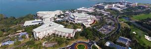 Boao-Forum legt Schwerpunkt auf globalen Wohlstand
