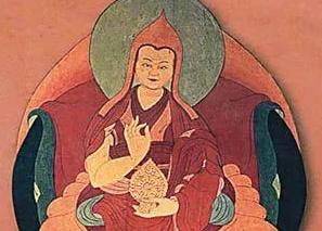 Tibetische literarische Schöpfungsbasis setzt Fuß in der Heimat des 6. Dalai Lamas
