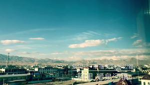 新时代 幸福美丽新边疆 狮泉河镇