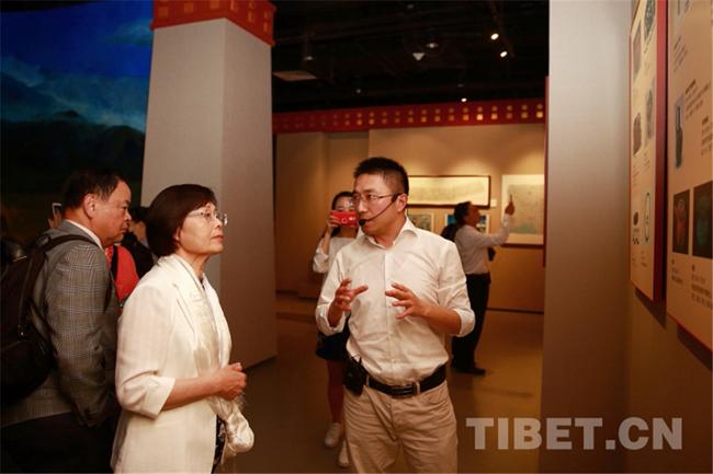 Zeremonie anlässlich der Hinterlassenschafts-Spende von Herrn Xing Suzhi findet in Beijing statt