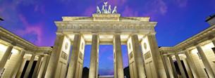 Delegation von Tibetologen besucht Berlin